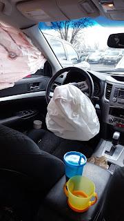 front_seat.jpg