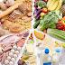 Η σημασία της διατροφής στη Σκλήρυνση Κατά Πλάκας