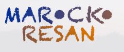 http://www.marockoresan.se/