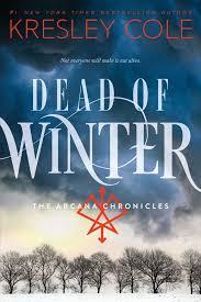 https://www.goodreads.com/book/show/18746546-dead-of-winter