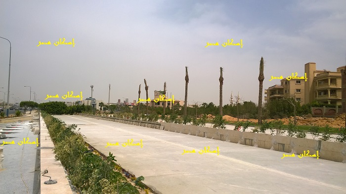 قرعة إسكان مصر 2017
