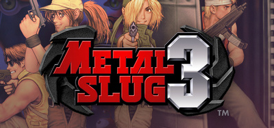 metal-slug-3-pc-cover-www.ovagames.com