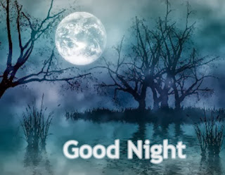Good night 1 wallpaper facebook