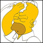 150_Homer-head-slap_www.free-avatars.com.jpg