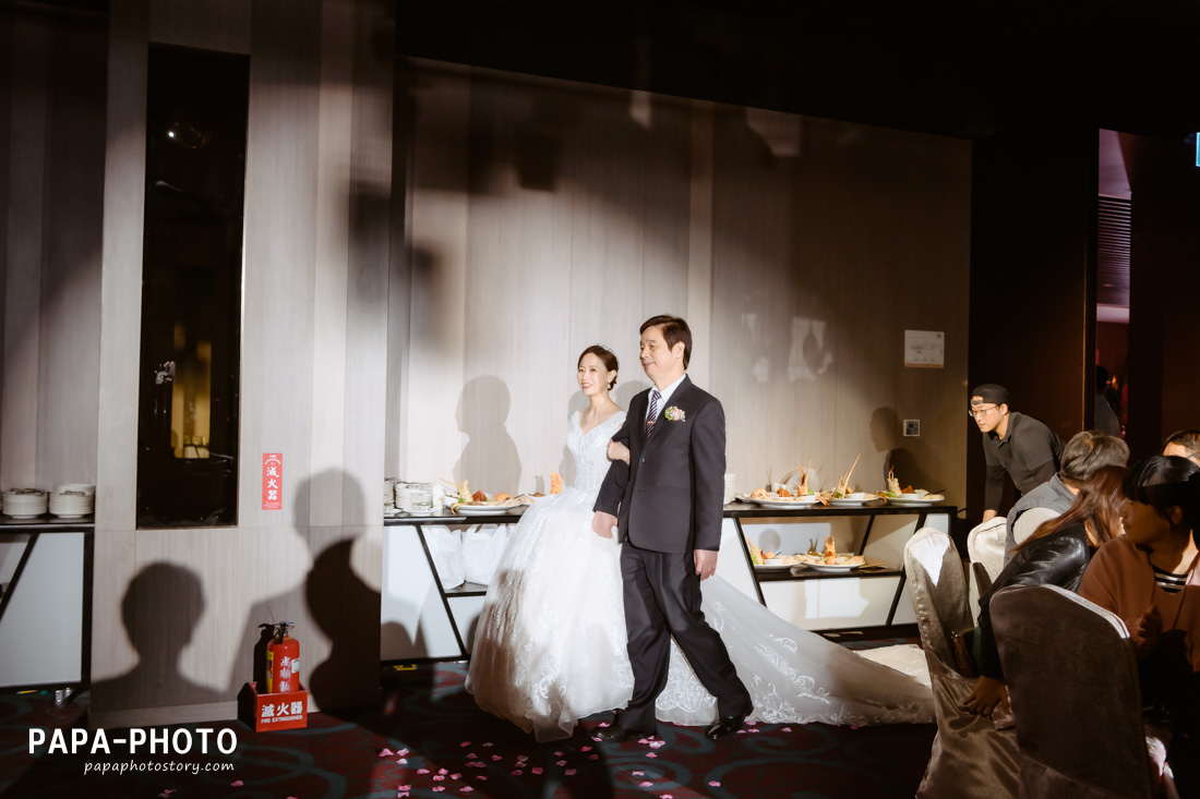 婚攝趴趴,婚攝,婚宴紀錄,尚順君樂飯店婚宴,婚攝尚順君樂飯店,尚順君樂飯店,夏愉廳,尚順君樂飯店婚攝,類婚紗