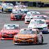 Fabián Welter gana en Puebla y asegura el título de NASCAR PEAK Challenge