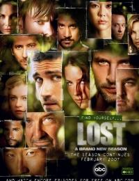 Lost 3 | Bmovies