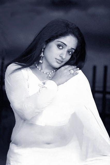 Actress kavya madhavan marriage photos gallery