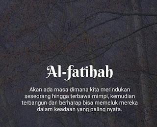 Melatih dan Menjaga Hafalan Surah Al-Fatihah pada Anak