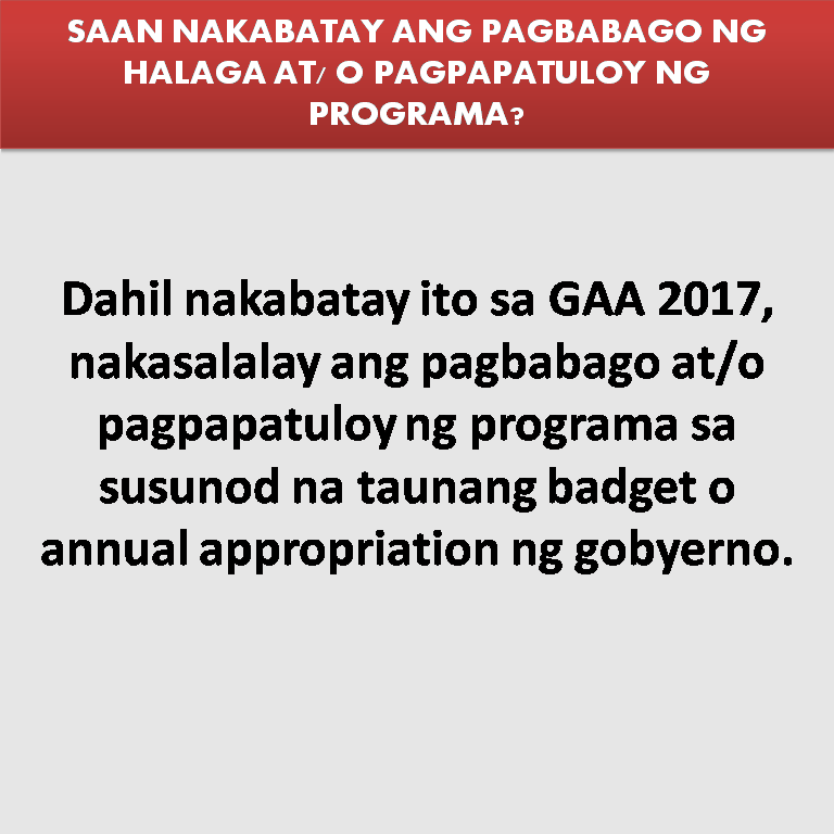 President Duterte's statement regarding rice subsidy for 4P's beneficiary during His first State Of The Nation Address (SONA) on July 26, 2016 has now been put into action. 4P's beneficiary can now avail of the rice subsidy that can be a great help for their everyday living. The President once joked about selling the Rolex gift and give the money to buy rice for the poor. Filipinos are lucky, indeed, for having a president with a heart inclined to the masses and the common dwellers.   We have provided an infographics for you to clearly understand the program. Share it and help us disseminate this information.                         READ MORE: 4Ps TO GET ADDITIONAL P650 AS RICE SUBSIDIES UNDER DIGONG ADMIN  Starting next year, 4.6 million beneficiaries of the Pantawid Pamilyang Pilipino Program (4Ps) will receive additional cash equivalent to 20 kilos of rice monthly from National Food Authority (NFA).   P600 monthly rice allowance for 4Ps, to be out next month Members of Conditional Cash Transfer (CCT) or the Pantawid Pamilyang Pilipino Program (4Ps) will have another reason to rejoice this coming March. It is because they will be receiving the first tranche of monthly rice subsidy earlier promised by President Rodrigo Duterte.   ©2017 THOUGHTSKOTO www.jbsolis.com SEARCH JBSOLIS