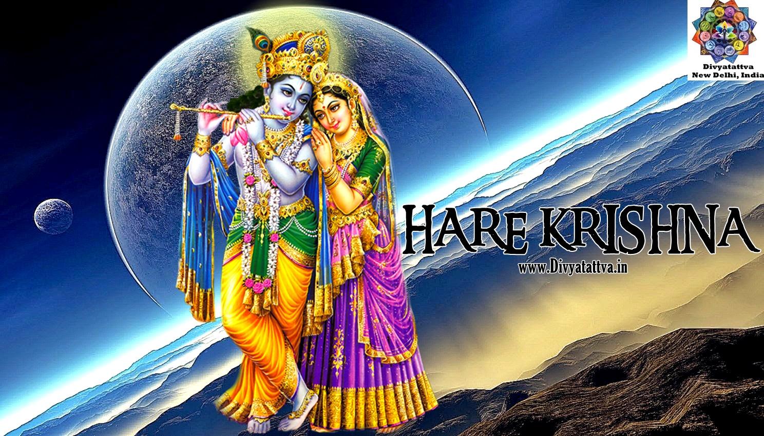 lord krishna hindu god indian gods hinduism wallpaper images mobile phone ipad www.divyatattva.in