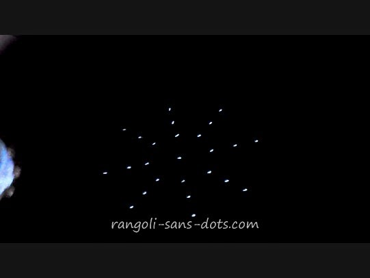 easy-rangoli-kolam-using-dots-1.jpg