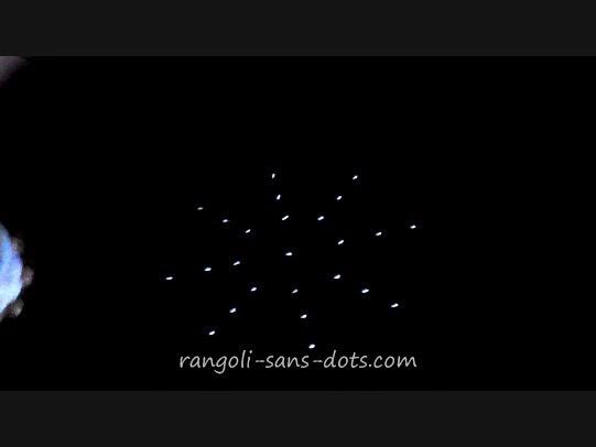 easy-rangoli-kolam-using-dots-1.jpg