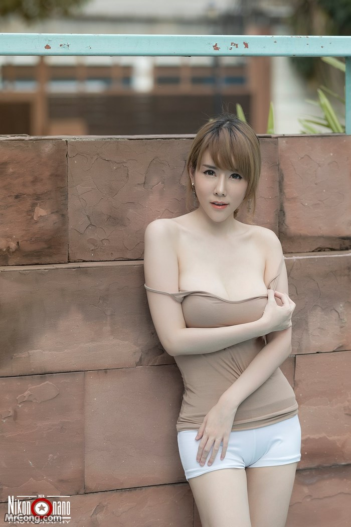 Image Girl-xinh-sexy-Thai-Lan-Phan-12-MrCong.com-0027 in post Những cô gái Thái Lan xinh đẹp và gợi cảm – Phần 12 (1070 ảnh)