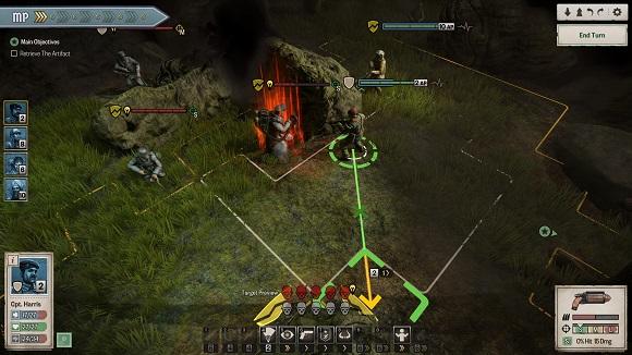 achtung-cthulhu-tactics-pc-screenshot-www.deca-games.com-4