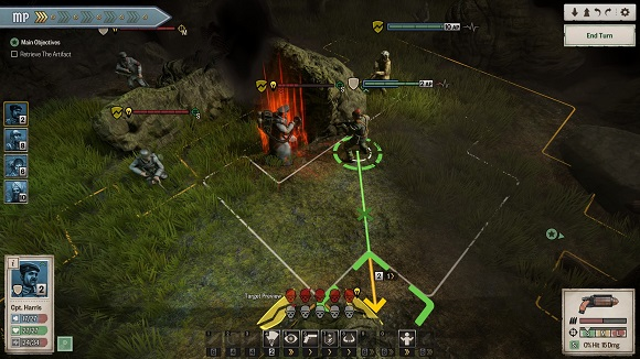 achtung-cthulhu-tactics-pc-screenshot-www.ovagames.com-4