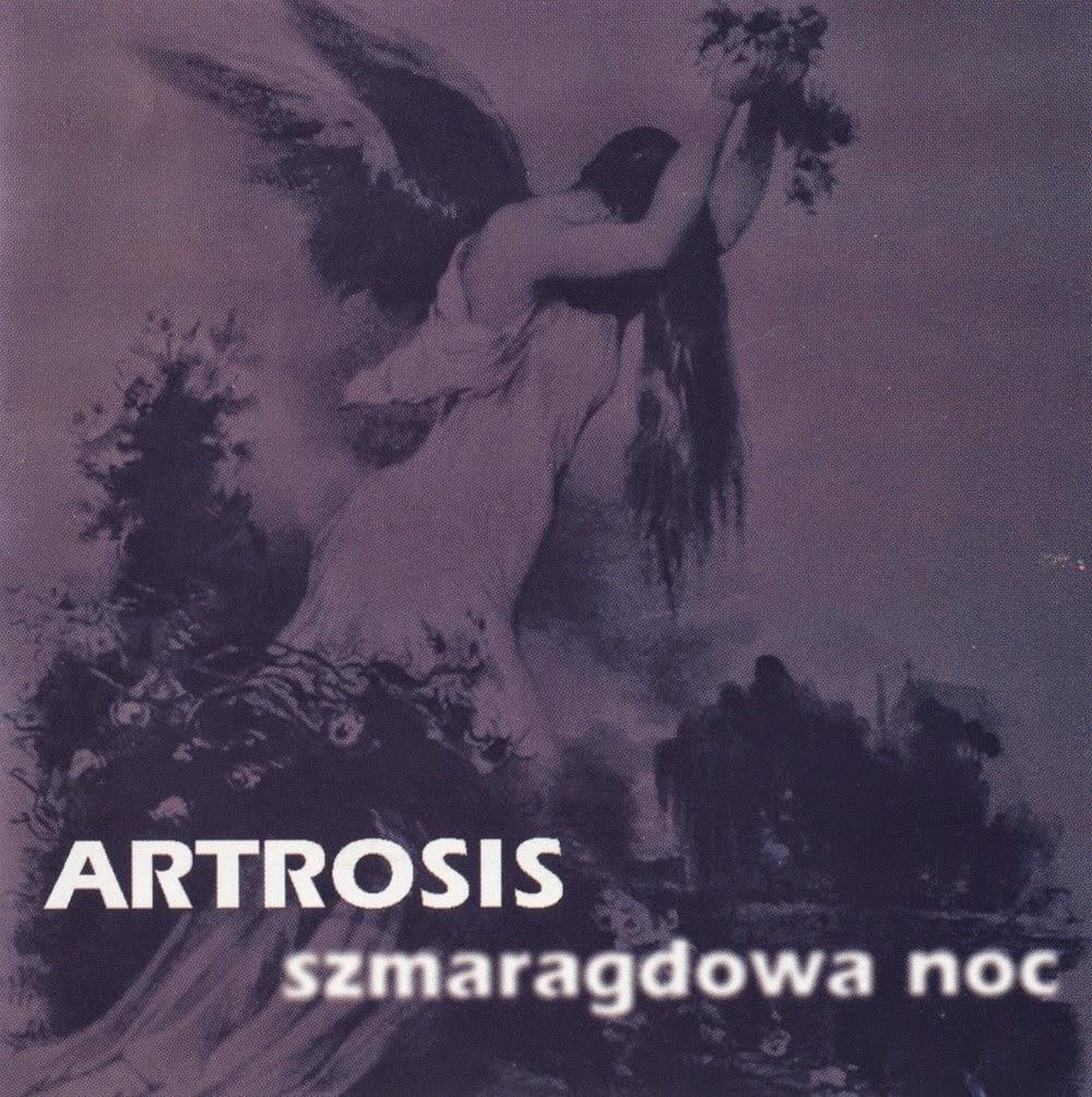 http://www.ulozto.net/x9txBLPK/artrosis-1999-szmaragdowa-noc-320kbps-rar