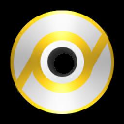 PowerISO v8.0 Full version