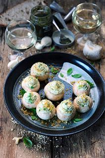 https://doriannn.blogspot.fr/2016/08/quand-jsais-plus-quoi-cuisiner-jvais.html