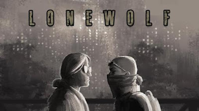 Lonewolf MOD (Money/Premium) Apk Download