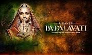 Padmaavat Full Hindi Movie HD free download or Online watch
