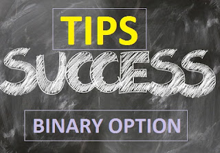 cara menang dan tips trik jitu binary iq option