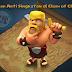 Istilah Arti Singkatan di Clash of Clans (COC)