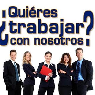 Autoempleo, Negocios y Redes Sociales con Signo Editores