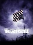 Pháo Đài Cuối Cùng - The Last Castle