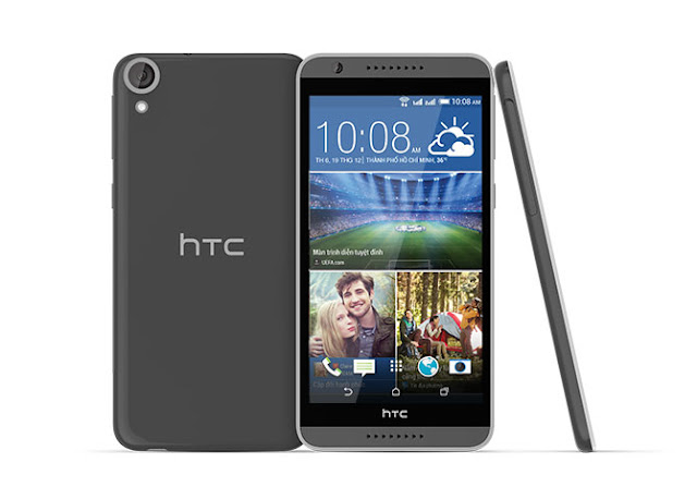 HTC-Desire-820G-Plus_1