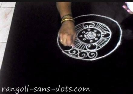 Indian-mandala-patterns-45b.jpg