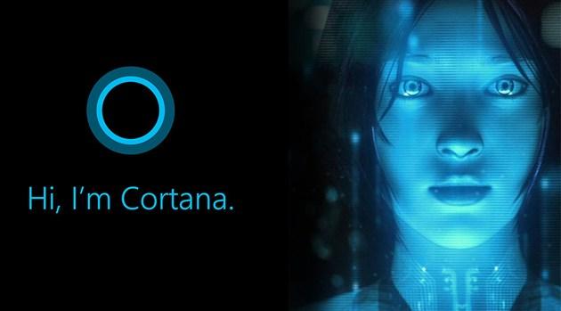 Ứng dụng Cortana cho Android được cập nhật với một số tính năng mới