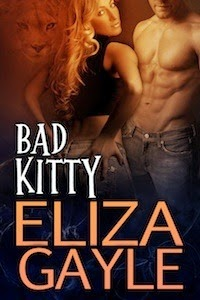 https://www.goodreads.com/book/show/22037869-bad-kitty