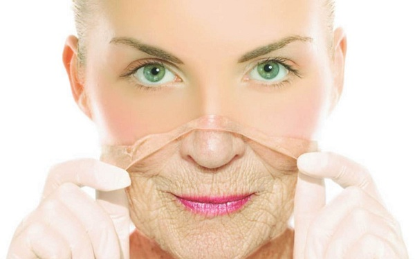 Tác dụng của collagen với sức sống của làn da