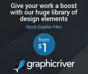 give your work a boost with out huge library of design elements stock graphic files graphicriver Envato