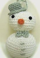 http://www.crafteandoqueesgerundio.blogspot.com.es/2012/11/patron-mr-snowman-pattern-mr-snowman.html