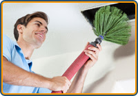http://www.airductcleaningconroe.com/cleaning-services/professional-duct-cleaners.jpg