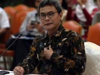 Istana Tegaskan Presiden Tak Akan Intervensi Pemilihan Rektor