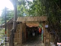 Hutan Bambu Bekasi, Tempat Wisata Murah dan Kekinian