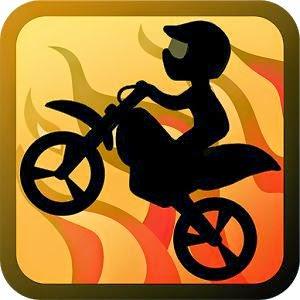 Download Bike Race Pro v6.5 Full Game Apk