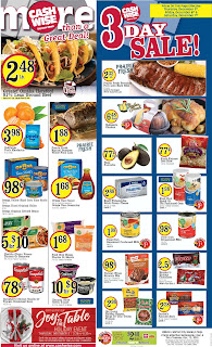 ⭐ Cash Wise Ad 12/11/19 ⭐ Cash Wise Weekly Ad December 11 2019