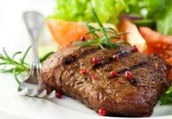Ξέρεις να αγοράζεις άπαχο -και όχι μόνο- κρέας;