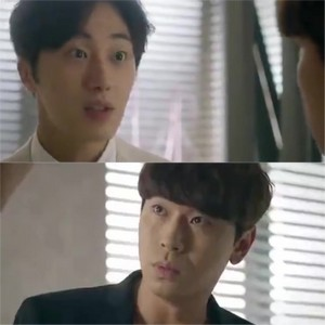 Sinopsis High End Crush episode 17