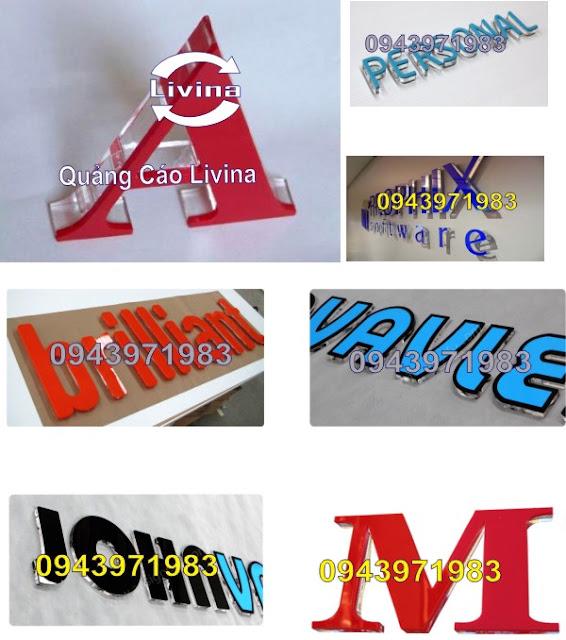 http://quangcaolivina.com/pro.asp?pro=2659&cat-khac-mica.htm