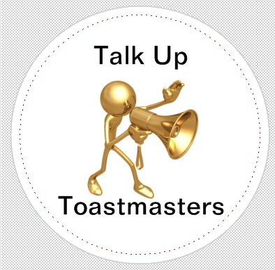 toastmasters speeches by management manual pdf