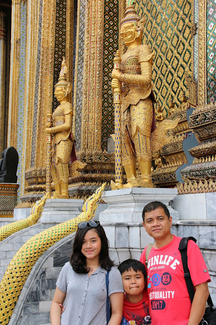 Bangkok-Historical-Tour