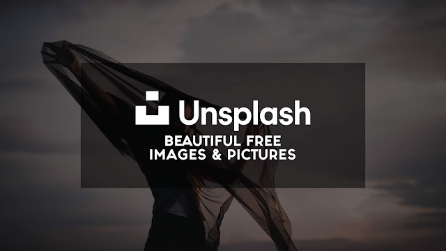 Download Beautiful Free Images & Pictures from Unsplash