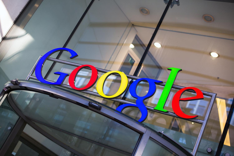В Google создали приложение Intra, позволяющее обходить любые блокировки сайтов