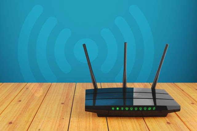 Tips for Most Effective Method to Access Wifi Router