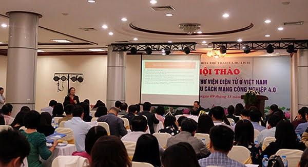 Các chỉ thị truy cập mở và giấy phép để xuất bản